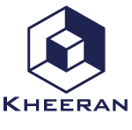 Kheeran | QA/QC | TPI | Vendor Inspection Services in Canada, USA and Worldwide